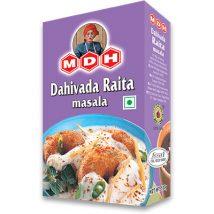MDH DAHIVADA RAITA