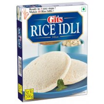 Gits Idli Mix 200гр