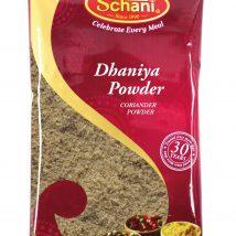 Schani Coriander Powder