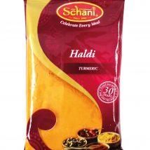 Schani Turmeric Powder