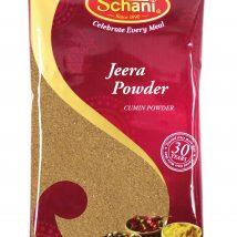 Schani Cumin Powder