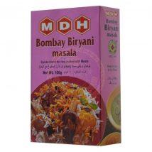 MDH Bombay Biriyani