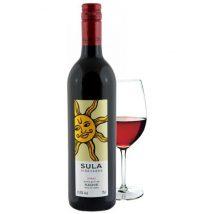 Sula Вино Сира