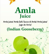 Dr. Nature Amla Juice 500ml