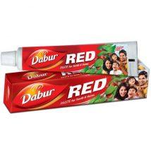 Паста за зъби Dabur Herbal RED 100ml