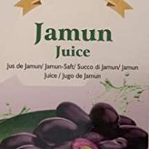 Dr. Nature Jamun Juice 500ml