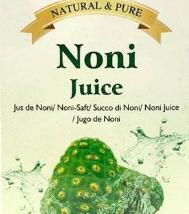 Dr. Nature Noni Juice 500ml