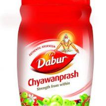 Dabur Chyawanprash 250 g