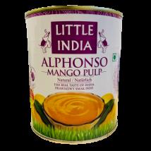 Little India Манго Пълп Алфонсо
