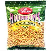 Haldiram Бунди Масала