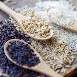 Ориз и Оризови Продукти